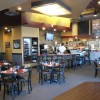 "<a href=""http://www.dloxelpaso.com/come-visit-us/""><b>Come Visit Us</b></a><p>Eat, Drink, and Relox for Breakfast, Brunch or Lunch with us at D'LOX Restaurant</p>"